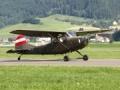 Cessna O-1 Bird Dog