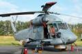 Kaman SH-2