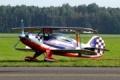Steen Aero Lab Skybolt