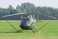 PZL Świdnik SW-4