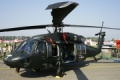Sikorsky S-70 Blackhawk