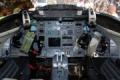Bombardier Learjet 21