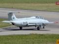 Aero Delfin