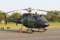 Aerospatiale AS-550