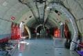 Boeing KC-135
