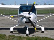 Remos G-3 Mirage
