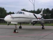 Dornier SA-227