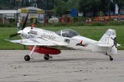 Sukhoi Su-31
