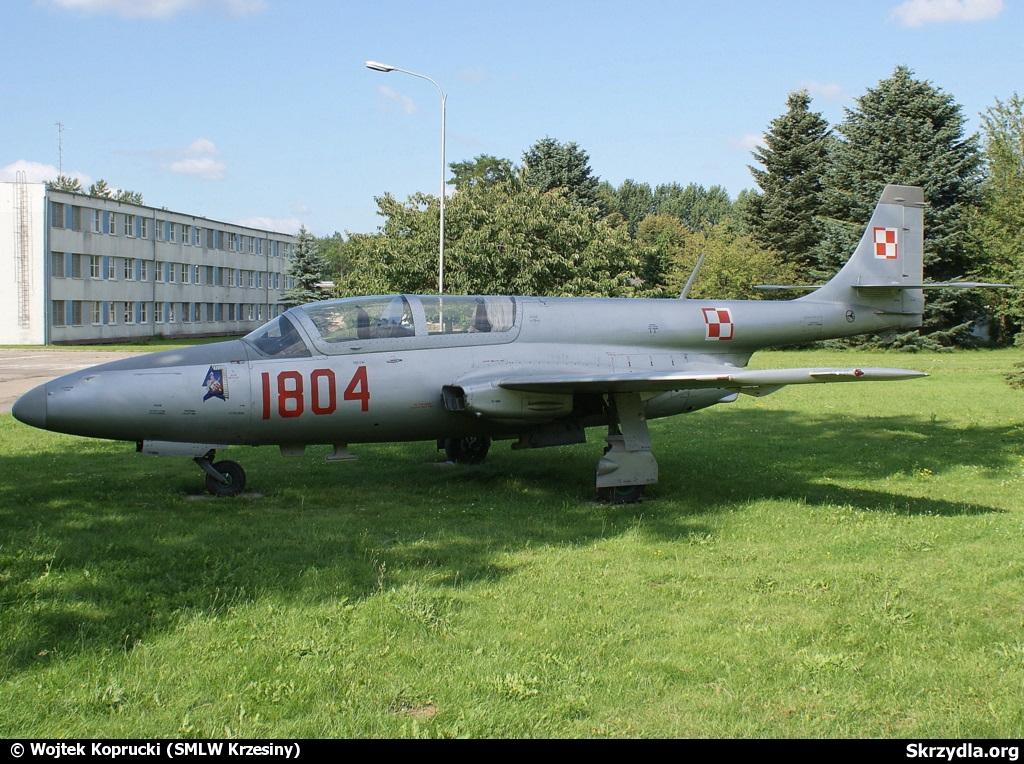 http://photos.skrzydla.org/2009-08-09/31020.jpg