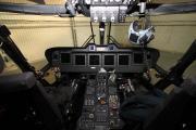 Westland EH-101 Merlin