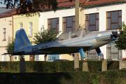 PZL Mielec M-2