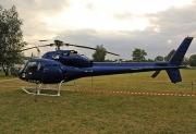 Aerospatiale AS-355