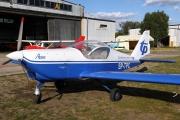 Aero AT-3