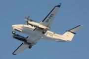 Beechcraft 350 King Air