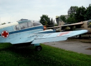 Aero 145
