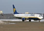 Boeing 737-800