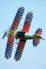 Christen Eagle II