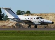 Embraer 121