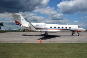 Gulfstream G-IV