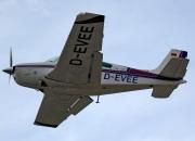 Beechcraft F33 Bonanza