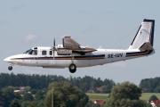 Rockwell Commander 690C Jetprop 840