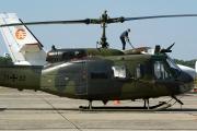 Bell UH-1 Huey