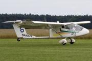 Aeroprakt A20