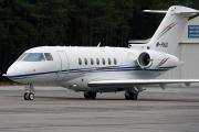 Beechcraft 4000
