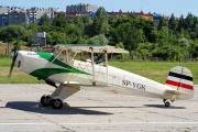 Jungmann Bucker Bu-131
