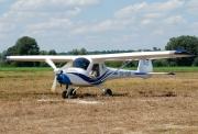 3Xtrim 550 Trainer