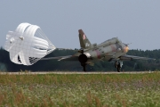Sukhoi Su-22