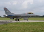 SABCA F-16 Fighting Falcon