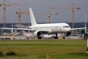 Boeing C-32