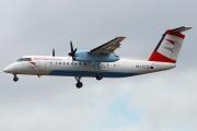 Bombardier Dash 8-Q300