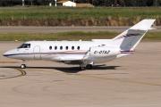 Beechcraft 900XP