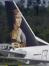 Embraer 170