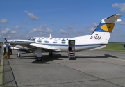 Piper PA-42