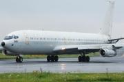 Boeing 707