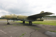 Ilyushin IL-28