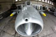 Mikoyan-Gurevich MiG-15