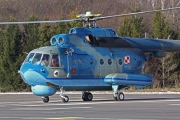 Mil Mi-14