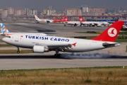 Airbus A310-300