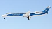 Embraer 145