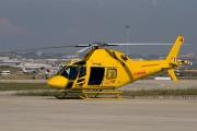 Agusta AW-119