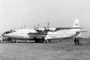 Antonov An-10