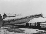 SNCASE SE-161/1 Languedoc B-2