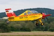 PZL Warszawa Kruk