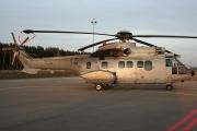 Aerospatiale AS-532 Cougar