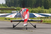 Yakovlev Yak-54