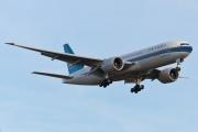 Boeing 777F